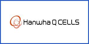 Hanwha Q Cells_1